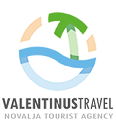 Valentinus Travel